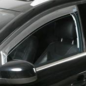 Είδη Αυτοκινήτου
