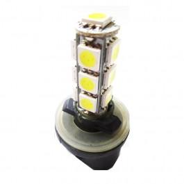 H27-880 12V 13xSMD LED SUPERBRIGHT 2ΤΕΜ.