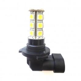 HB3 9005 12V 18xSMD LED SUPERBRIGHT 1ΤΕΜ.
