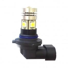 HB3 9005 12V 6xSMD LED SUPERBRIGHT 1ΤΕΜ.