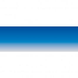 ΤΑΙΝΙΑ ΠΑΡΜΠΡΙΖ ΜΠΛΕ ΜΕΤΑΛΛΙΖΕ (150x20cm) TOP-LINE STANDARD Φιλμ Παραθύρων - Φαναριών Αξεσουαρ Αυτοκινητου - ctd.gr