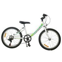 """Ποδήλατα 20"""""""