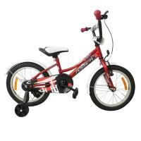"""Παιδικά Ποδήλατα 16"""""""