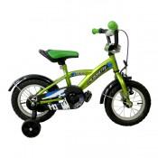 """Παιδικά Ποδήλατα 12"""""""