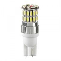 Λαμπάκια LED Φορτηγών
