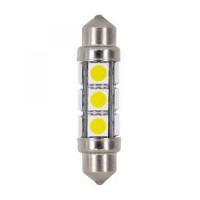 Λαμπάκια Πλαφονιέρας LED
