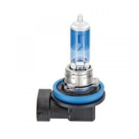 OSRAM Cool Blue Xenon Look 4000K