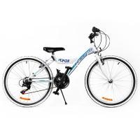"""Ποδήλατα 24"""""""