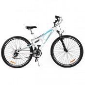 """Ποδήλατα 29"""""""
