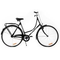 """Ποδήλατα 28"""""""