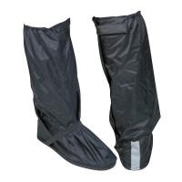 Αδιάβροχα ρούχα και Ποδιές
