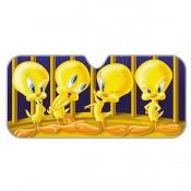 Looney tunes - Disney