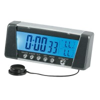 Ρολόγια - Θερμόμετρα Φορτηγών