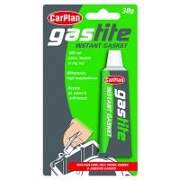 Αναεροβικές Χημικές Φλάντζες & Στεγανοποιητικά Φλάντζες - Aerobic Gasket Maker & Flange Sealant