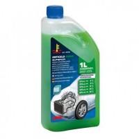 Καθαριστικά - Πρόσθετα Κινητήρα Βενζίνης
