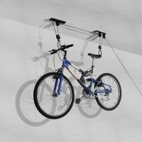 Βάσεις Ποδηλάτου για Τοίχο