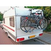 Βάσεις Ποδηλάτου για Τροχόσπιτα