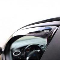 Ανεμοθραύστες Αυτοκινήτου-Van
