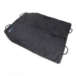 Προστατευτικό Καθίσματος MULTI-COVER S-4 Αδιάβροχο 155x140cm Διαιρούμενο σε 2 ή σε 4τεμ. Διχτάκια - Προστατευτικά Αξεσουαρ Αυτοκινητου - ctd.gr