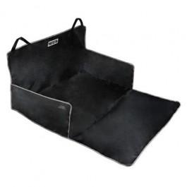 Κάλυμμα πορτ μπαγκαζ PROTECTOR 2 in 1 αδιάβροχο190x100cm 1τεμ. Διχτάκια - Προστατευτικά Αξεσουαρ Αυτοκινητου - ctd.gr