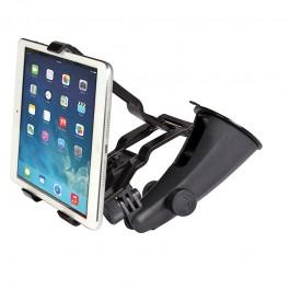 Βάση Frame Ultra για  PDA και GPS Bottari  Βάσεις GPS,I-PAD,LAPTOP,Αντιολισθητικά πανιά Αξεσουαρ Αυτοκινητου - ctd.gr