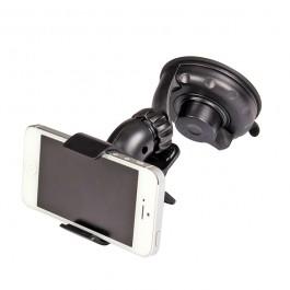 Βάση κινητού - PDA - NAVIGATOR Bottari Βάσεις GPS,I-PAD,LAPTOP,Αντιολισθητικά πανιά Αξεσουαρ Αυτοκινητου - ctd.gr