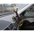 Βάση για IPAD Βάσεις GPS,I-PAD,LAPTOP,Αντιολισθητικά πανιά Αξεσουαρ Αυτοκινητου - ctd.gr
