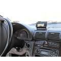Βάση για ταμπλό πολλαπλών λειτουργιών  Βάσεις GPS,I-PAD,LAPTOP,Αντιολισθητικά πανιά Αξεσουαρ Αυτοκινητου - ctd.gr