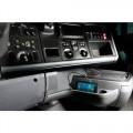 ΑΝΤΑΠΤΟΡΑΣ USB 12/24V 3A για  IVECO STRALIS 02>12 + STRALIS HI-WAY 7/12+ EUROCARGO 9/13+ Διακόπτες και Καλωδίωση Φορτηγού Αξεσουαρ Αυτοκινητου - ctd.gr