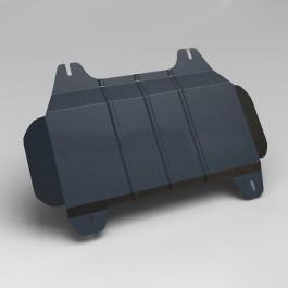 RENAULT DUSTER 4x4 11>14 /KAPTUR 4x4 1.6/2.0/1.5D AT/MT ΠΟΔΙΑ ΜΗΧΑΝΗΣ ΣΙΔΕΡΕΝΙΑ ΣΕΤ ΜΕ ΒΙΔΕΣ Ποδιές Μηχανής Αξεσουαρ Αυτοκινητου - ctd.gr