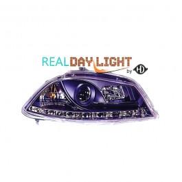 Φανάρια diederichs DAYLIGHT SEAT IBIZA 6L 04.02-03.08 DAYLIGHT BLACK  Seat Αξεσουαρ Αυτοκινητου - ctd.gr