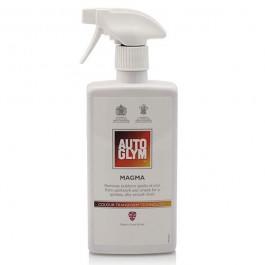 Καθαριστικό Autoglym Magma 500 ml Ελαστικά - Ζάντες Αξεσουαρ Αυτοκινητου - ctd.gr