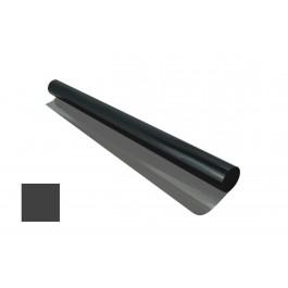 ΦΙΛΜ ΠΑΡΑΘΥΡΩΝ (BLACK) -  0,5 X 3m Φιλμ Παραθύρων - Φαναριών Αξεσουαρ Αυτοκινητου - ctd.gr