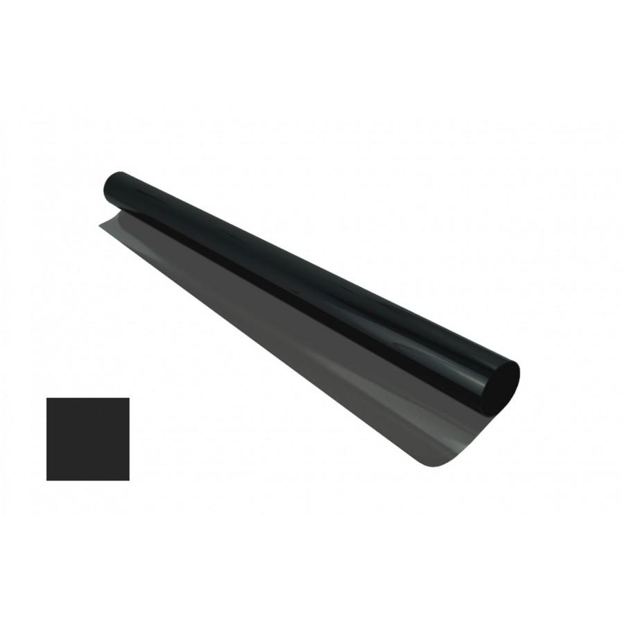 ΦΙΛΜ ΠΑΡΑΘΥΡΩΝ (DARK BLACK) -  0,5 X 3m Φιλμ Παραθύρων - Φαναριών Αξεσουαρ Αυτοκινητου - ctd.gr