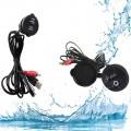 HASDA ΚΑΛΩΔΙΟ ΑΝΤΑΠΤΟΡΑΣ RCA/USB ΓΙΑ AUX IN/USB 200 cm (ΑΔΙΑΒΡΟΧΟ) Πρόσθετα αξεσουάρ Marine Αξεσουαρ Αυτοκινητου - ctd.gr