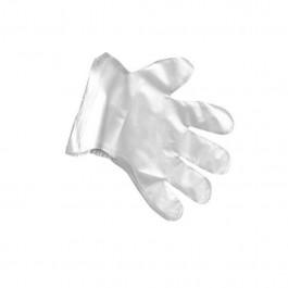 ΓΑΝΤΙΑ ΜΙΑΣ ΧΡΗΣΗΣ JOLLY (XL) 100ΤΕΜ. Γάντια Αξεσουαρ Αυτοκινητου - ctd.gr