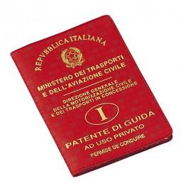 Βιβλιαράκι για έγγραφα Σημειωματάρια και Βιβλιαράρκια Αξεσουαρ Αυτοκινητου - ctd.gr